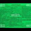 Фотолюминесцентная инструкция